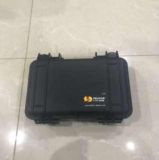 Pelican box 1170