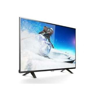 Philips Smart LED TV 43PUT5801