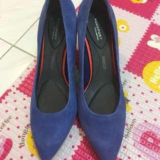 Rockport high heels