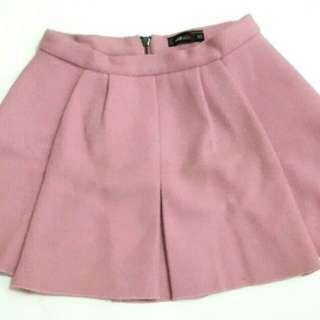 NEW YORKER Miniskirt