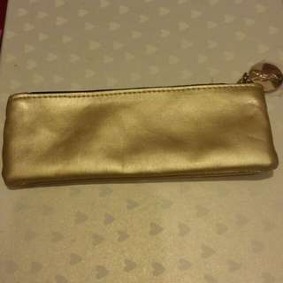 YSL rectangle pouch