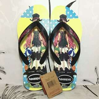 Havaianas Authentic Overrun New Arrival