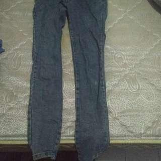 jeans taffa