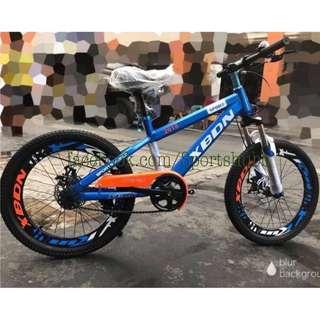 XBND Mountain Bike High Quality Bicycle
