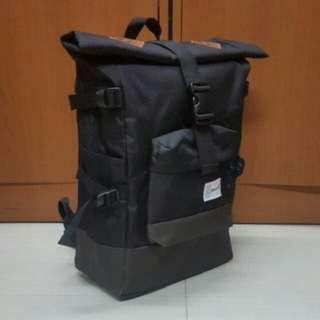 Tas ransel / tas traveling / camping bag / tas pria