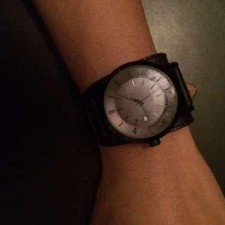 Esprit皮錶