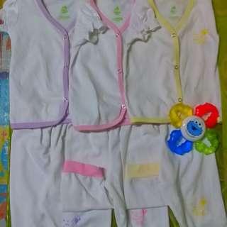 Disney pajama