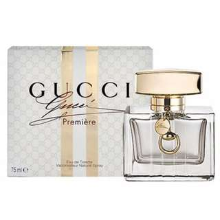 Gucci Floral Parfum Health Beauty Carousell Singapore