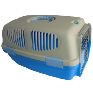 Pet Cargo Kucing Medium