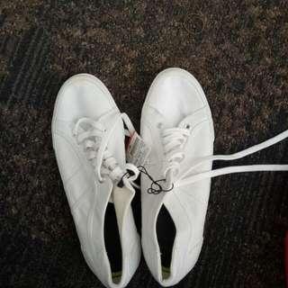 Zara shoes ori uk 41
