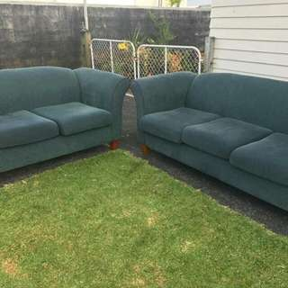 Lounge 2+3seater