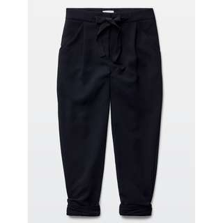 *REDUCED $50****Wilfred Allant Pant Size 4