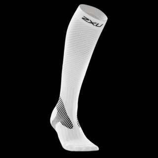 BN Women's Elite Compression Socks