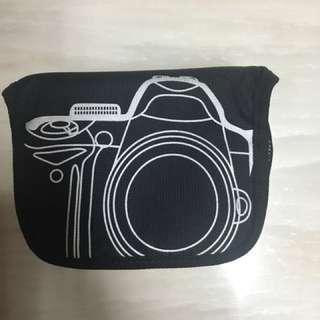 全新✨相機包