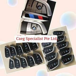 BMW Remote Controls wholesale