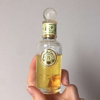 Roger&Gallet Perfume