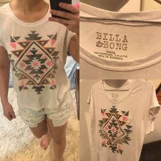 Billabong Everyday Shirt
