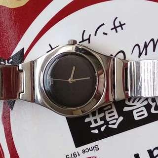 Swatch手錶 正品