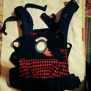 TUGEDA Baby Carrier RM 250 only