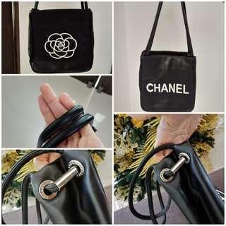 SALE Chanel Camela
