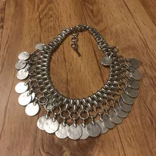 Lazurah Miika necklace