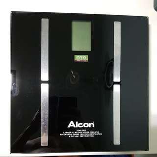 OTO Alcon Gfame FA-150