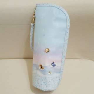 🚚 愛麗絲水壺袋