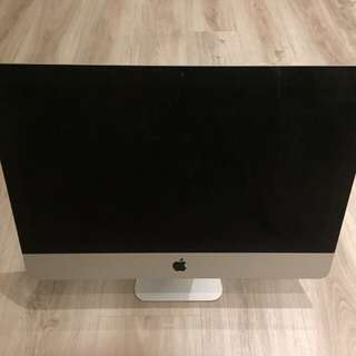 "Apple iMac 21.5"" Late 2012 Frame A1418"