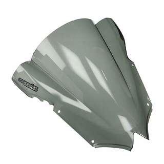 Hotbodies yamaha r6 dual radius windscreen