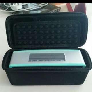 JBL/ Bose Soundlink Mini Travel Pouch