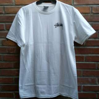 Unisex Stussy Shirt