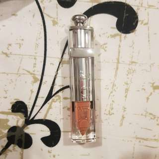 Dior Addict Fluid Stick in Beige Passion