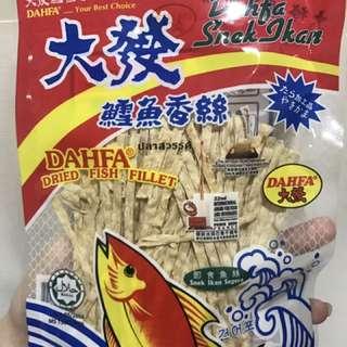 香港人在吃什麼系列✨香港童年零食