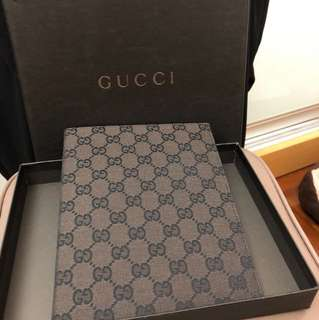 Gucci photo frame
