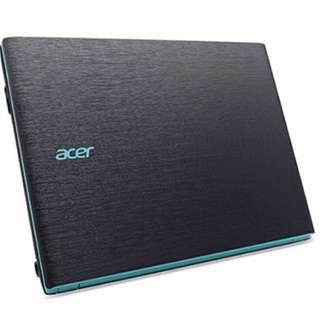 Acer Aspire E14 Gaming Laptop