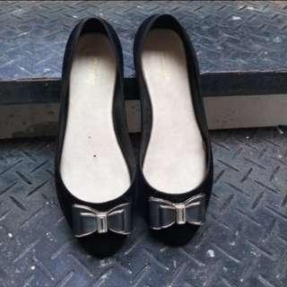 Size 5 (38 - Bisa untuk 37)