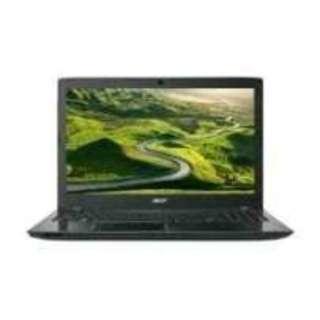 Proses 30 Menit, Kredit Acer E5-475-30U2 Free 1X Cicilan