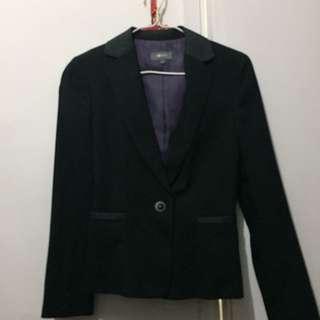 (清倉) G2000西裝外套
