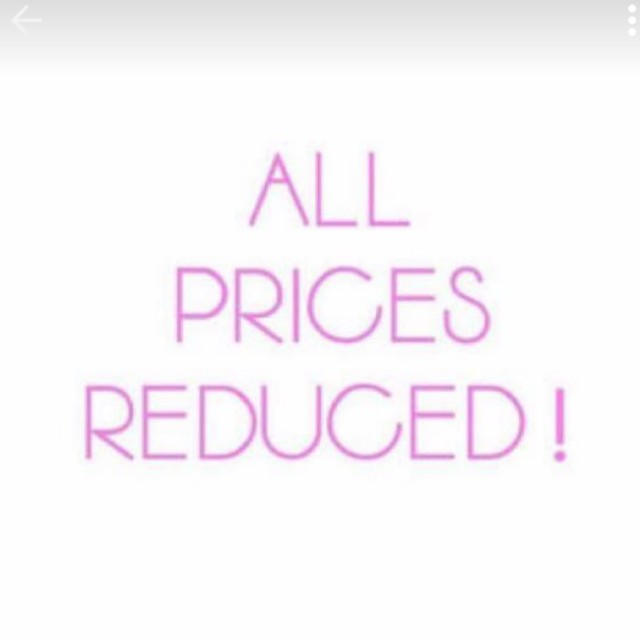 🌹 SALE 🌹 MYRA SWIM COUNTRY ROAD STEVE MADDEN COSMETICS BOUTIQUE CLOTHING