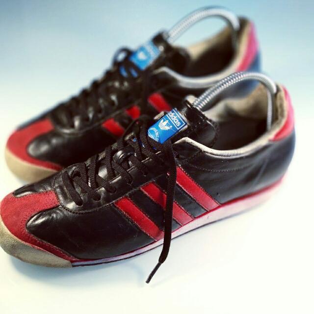 Adidas Casual Italia 74