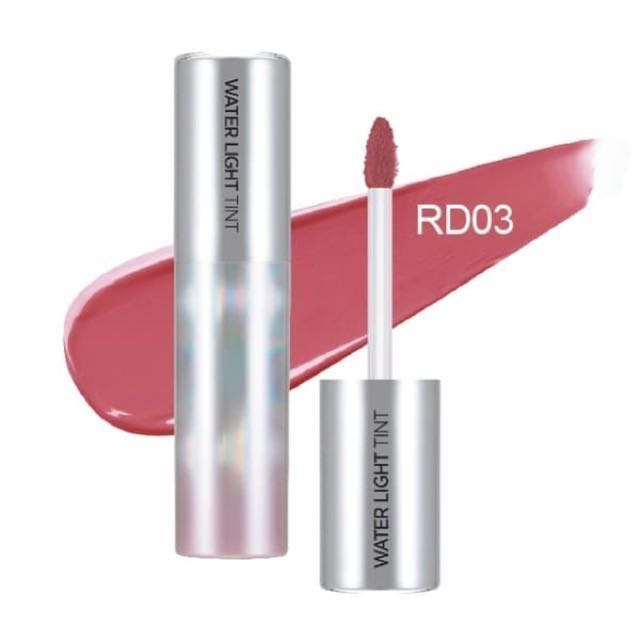 Apieu水光唇釉RD03 新包裝