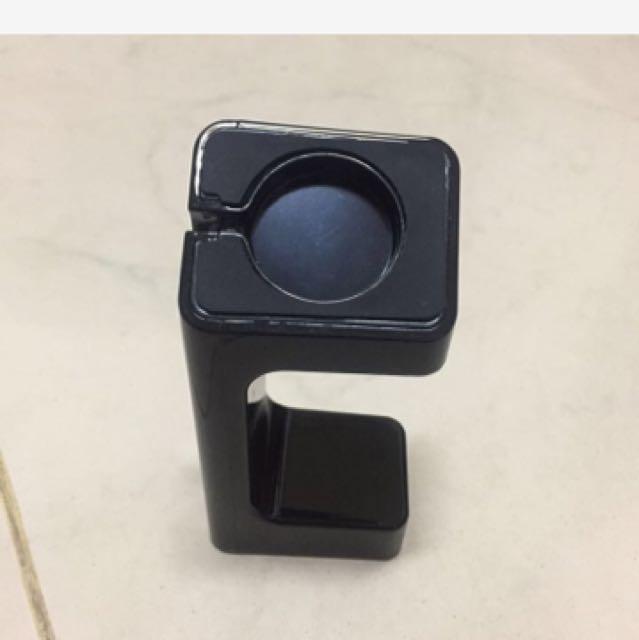 Apple watch錶架