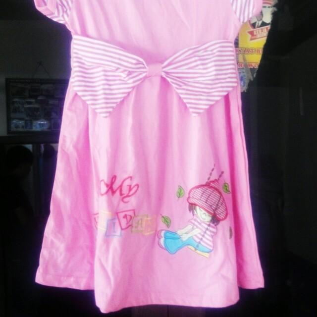 Baju Anak Perempuan. photo photo photo .