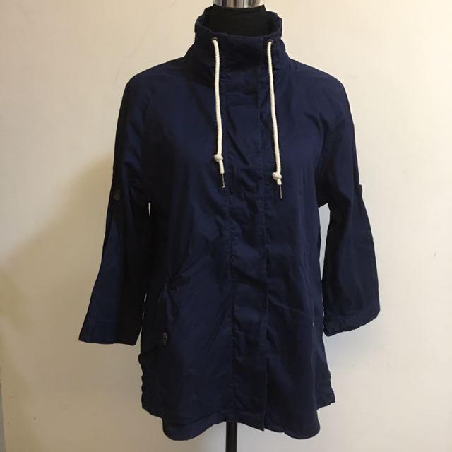 Bossini Jacket / parka / coat / winter wear / outerwear
