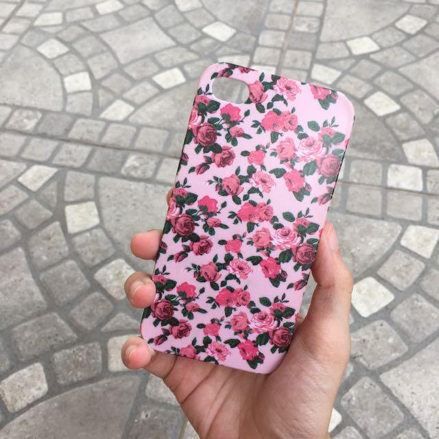 Case Casing Iphone 4/4s