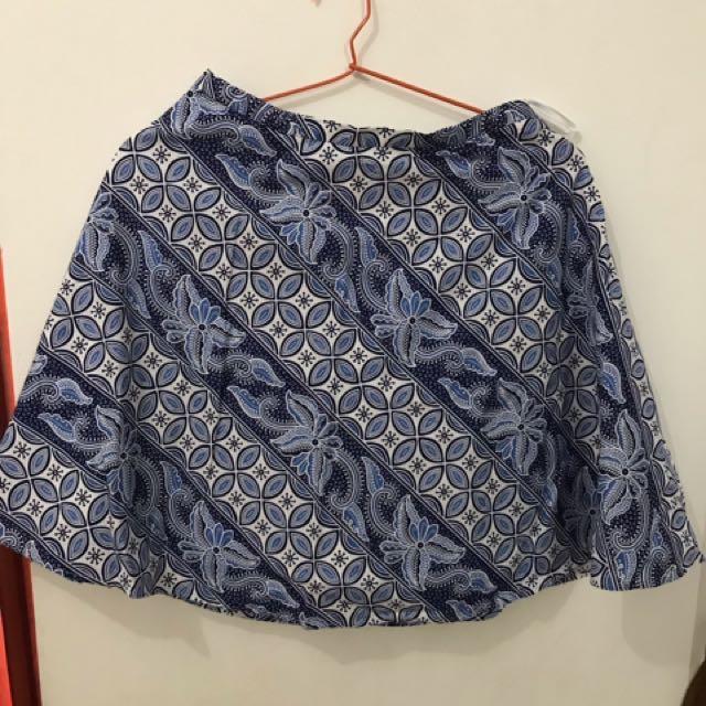 Dress by Bateeq