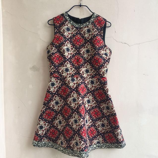 Dress 💯Good Deal