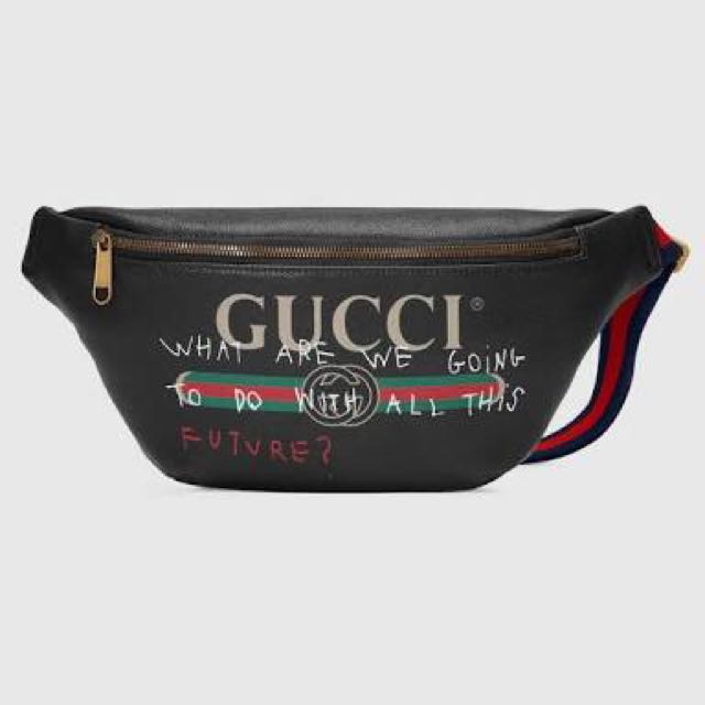 8e874d8a46cf9c GUCCI Coco Capitan Bag Premium, Men's Fashion, Men's Bags & Wallets on  Carousell
