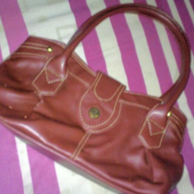 Hand Bag Sofie Martin