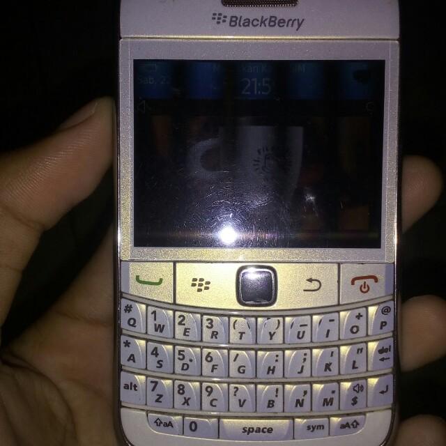 Handphone Blackberry Bold Mobile Phones Tablets On Carousell